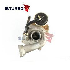 Peugeot 1007 107 206 207 307 1.4 HDI 68CV Turbocompresseur turbo 54359880009/7/1