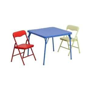 Flash Furniture  Folding Tables - JB-10-CARD-GG