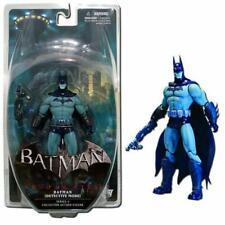 """Batman Arkham City Series 2 - Batman Detective Mode 7"""" Action Figure 18"""
