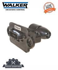 Walker Products 245-1137 Mass Air Flow Sensor