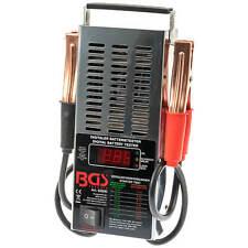 12V Auto Batterietester Batterietestgerät Lichtmaschine SpannungsprüferPrüfgerät