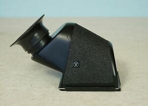 PRISM viefinder for Kiev 88, Salut, Hasselblad 500 - Never Used