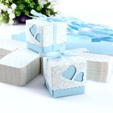 Art de la table de fête bleu sans marque pour la maison toutes occasions
