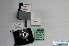 NEW 83 84 KAWASAKI GPZ1100 ZX1100 AFTERMARKET WISECO ENGINE MOTOR BLOCK PISTON