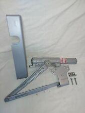 Lcn 1461 Door Closer Complete Arm Cover Hardware Missing Screws