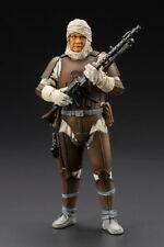 Artfx Star Wars The Empire Strikes Back Bounty Hunter Dengar 1/10 Kotobukiya New
