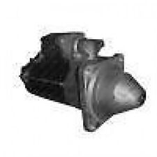 Ford/New Holland Starter 504059251 ONE YEAR WARRANTY