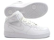 Scarpe da ginnastica da uomo bianchi air stringhe nike air bianchi   Regali di   920dfe