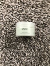 Ouai Body Creme Cream 1 oz Nwob