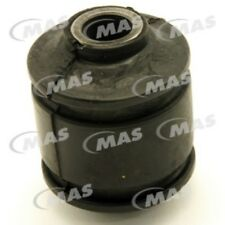 MAS Industries BC91330 Lower Control Arm Bushing Or Kit