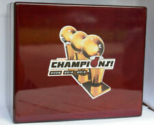 Miami Heat Championship Ring Indiana Other Vintage Sports Memorabilia For Sale Ebay