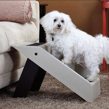Scaletta scala per cani H 40 x 36 x 45 cm