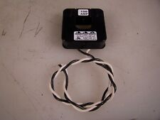 Continental Split Core Current Transformer 150a To 0333v Model Cts 0750 150