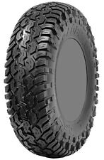 CST Lobo RC 33x10-15 ATV Tire 33x10x15 CH68 33-10-15