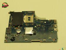 """Genuine HP Envy 15-j Series 15.6"""" Intel Motherboard 720565-501"""