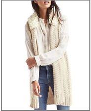 90ef5391f GAP Sweaters for Women