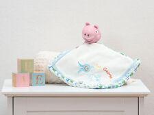 Peppa Pig - George Comfort Blanket NEW Baby Gift Idea NEW  23950