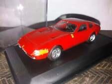 Ferrari 365 GTB-4 - Daytona - 1967  1:43 RIO