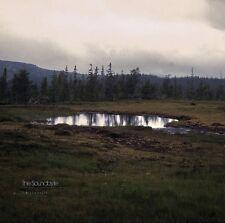 THE SOUNDBYTE - SOLITARY IV   CD NEU