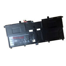 46Wh 7.6V Battery for Dell XPS 13 9365 Series Laptop NNF1C HMPFH 0HMPFH