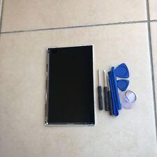 Para Samsung Galaxy Tab 7.0 Pantalla LCD GT-P1000/Tab 2 P3100 P3110 P6200
