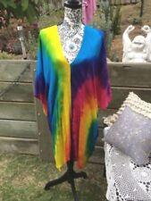 V-Neck Casual Dresses for Women's Shift Dresses