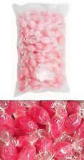 Lagoon Sherbet Cocktails Pink 1kg Bag Candy Buffet Lollies Sweets Wedding Favors