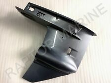 Lower casing for YAMAHA outboard PN 66T-45311-01-4D