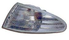 Ford Mondeo Mk1 1993-1996 Clear Front Indicator N/S Passenger Left