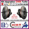 Turbo Turbocharger Cartridge Core CHRA SUZUKI JIMNY 1.5 CV DCI 65 HP 54359700008