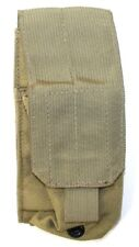 Eagle Allied Industries SFLCS MJK Khaki Tan Smoke Grenade Pouch RRV MBSS
