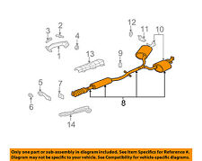 2000 pontiac bonneville exhaust diagram category exhaust diagram  exhaust parts for pontiac bonneville for sale ebay 1999 dodge dakota exhaust diagram 2000 pontiac bonneville exhaust diagram category exhaust diagram