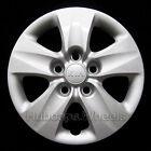 Hubcap for Kia Forte 2014-2018 - Genuine OEM Factory 15