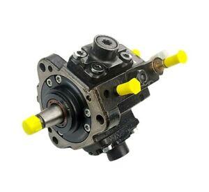 Fuel Injection Pump Alfa Romeo 159 2.4 JTDM 154 Kw 0445010166 New/OEM Genuine