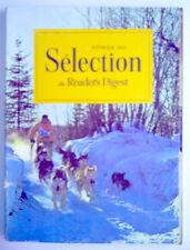 SÉLECTION DU READER'S DIGEST DE FÉVRIER 1962
