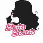 Sister Secrets