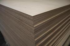 LIGHT WEIGHT PLYWOOD AVAILABLE IN ALL THICKNESSES (perfect for RV)