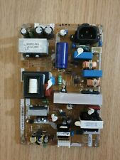 "SAMSUNG LE32C450E1W XXU 32"" TV POWER SUPPLY BOARD BN44-00338A"