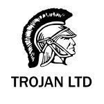 Trojan Findings Ltd