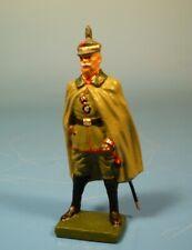 Lineol / Elastolin - Generaloberst Ludendorff - 7 cm Serie = 1:24