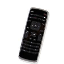 New Vizio XRT010 Remote for TV E320-A0  E370-A0 D39H-C0 D39HN-D0 D43-C1 E40