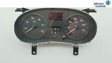 Renault Trafic II 2001-2012 1.9DCi Speedometer Instrument Cluster P8200390133