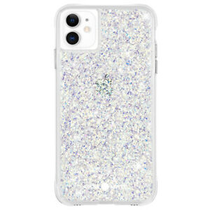 Case-Mate Apple iPhone 11 Twinkle Case