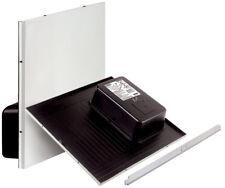 Bogen BG-CSD2X2VRU 2 PK Speaker 2x2 w VR - Bright White