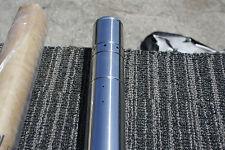 "HONDA CB750 CB 750  69-72 SANDCAST 23"" FORK TUBES front forks tube stanchions"