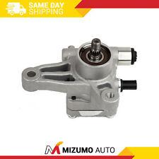 Power Steering Pump 21-5180 Fit 06-10 Kia Hyundai Entourage 3.8L 57110-4D200
