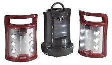 Coleman Cpx6 Duo LED Area Lantern - 4d