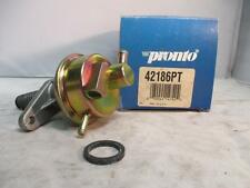 Pronto Fuel pump 42186PT