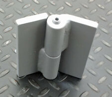 Gate Hinges for Heavy Load Door Weight at Price $635