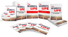 The Meaningful Life Video Course-Find Your Life Purpose